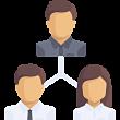 Aumenta tus clientes potenciales mediante posicionamiento SEO