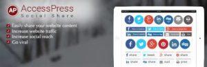 plugin-access-social-share