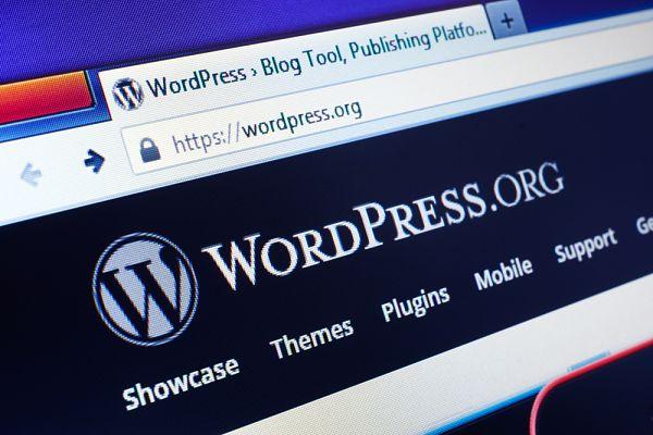 plugins gratis wordpress 2020
