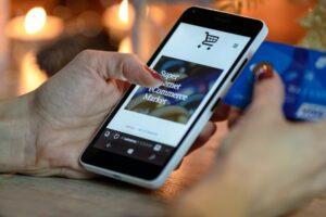 ¿Cómo crear una tienda online? Guía para principiantes