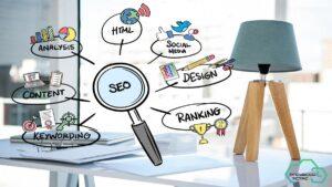Herramientas SEO: 5 interesantes sitios web para Análisis SEO