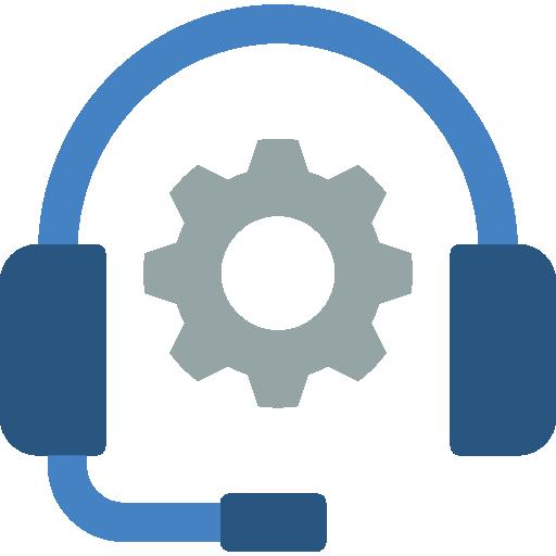 servicio-soporte técnico wordpress y seo