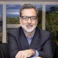 Roberto Palencia Cámara